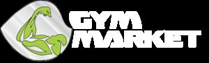 Gym Market